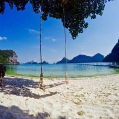Thailanda dincolo de zambetgall-2