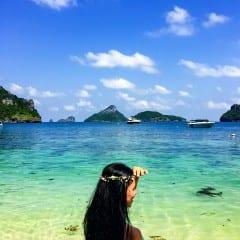 Thailanda dincolo de zambetgall-1