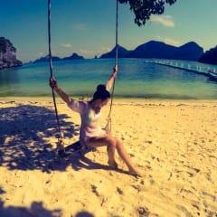 Thailanda dincolo de zambetgall-19
