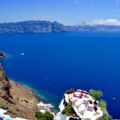 Santorini, dragoste la prima vederegall-18