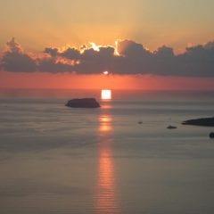 Santorini, dragoste la prima vederegall-7