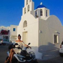Santorini, dragoste la prima vederegall-11