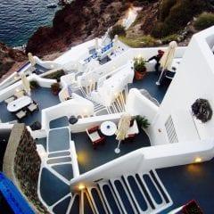 Santorini, dragoste la prima vederegall-9