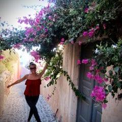 Santorini, dragoste la prima vederegall-6