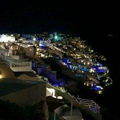 Santorini, dragoste la prima vederegall-3