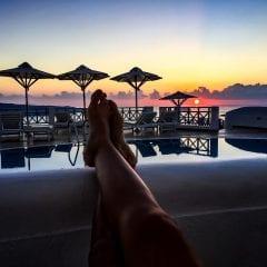 Santorini, dragoste la prima vederegall-2