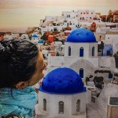 Santorini, dragoste la prima vederegall-8