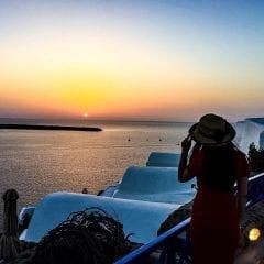 Santorini, dragoste la prima vederegall-0