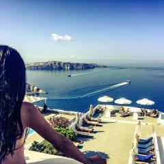 Santorini, dragoste la prima vederegall-29