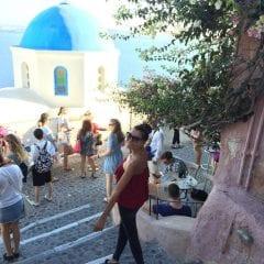 Santorini, dragoste la prima vederegall-21