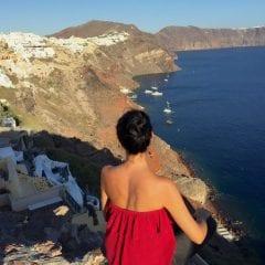 Santorini, dragoste la prima vederegall-1