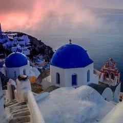 Santorini, dragoste la prima vederegall-32