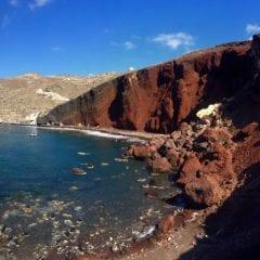 Santorini, dragoste la prima vederegall-25