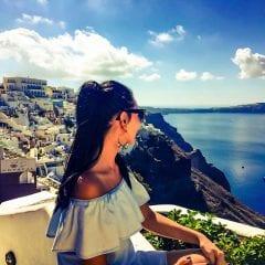Santorini, dragoste la prima vederegall-19