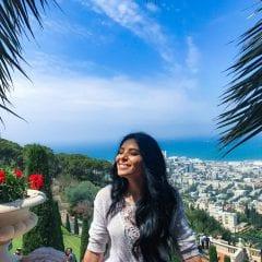 Tel Aviv si Haifagall-14