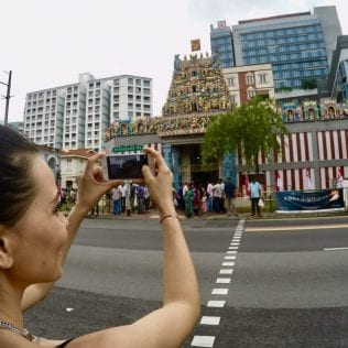 Singapore, orasul Leilorgall-0