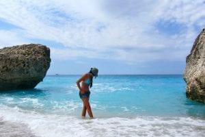 Top 10 plaje din Europa