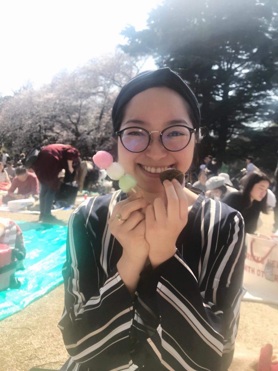 https://www.corinacaragea.ro/wp-content/uploads/2018/08/Yukari-Iwamoto--e1533660848399-960x1280_c.jpg