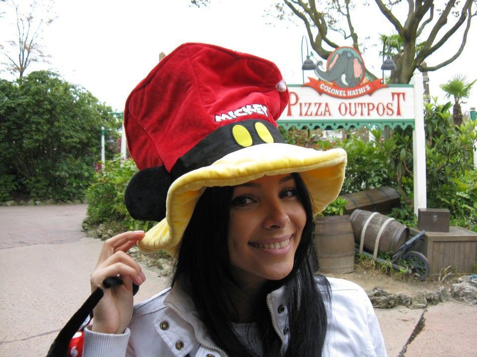 https://www.corinacaragea.ro/wp-content/uploads/2019/05/Disney-2-e1558526453315-960x720_c.jpg